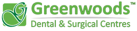 Greenwoods Dental