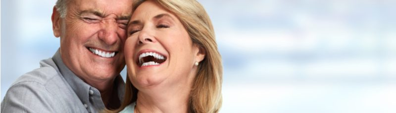 why dentists prefer flexible partial dentures to traditional partial dentures